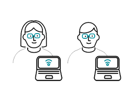 smart workers_personas_icon 150 ris